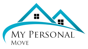 My Personal Move logo
